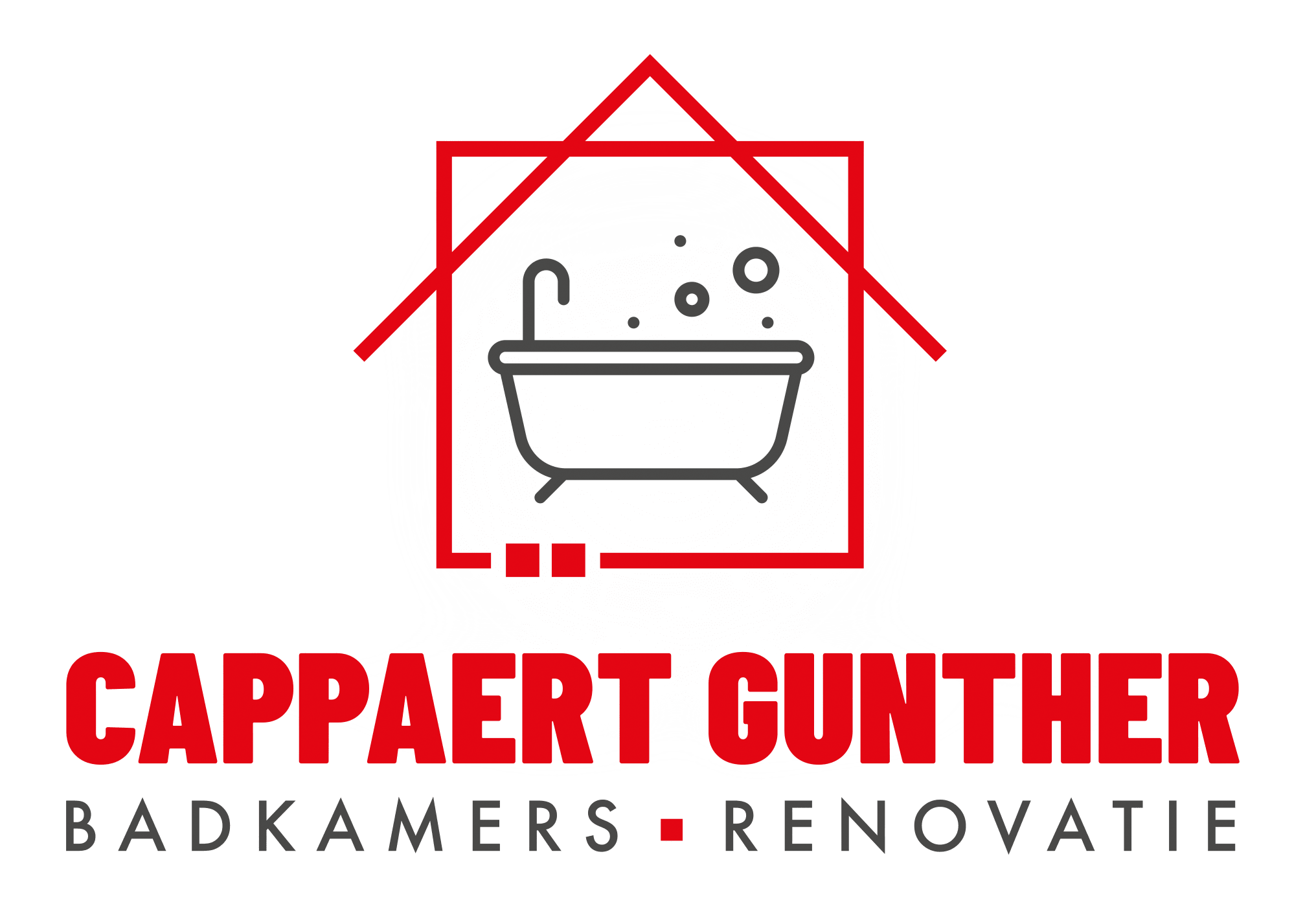 cappaertgunther.be